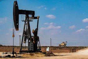 Во Франции предсказали конец нефтяной эпохи