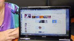 Yahoo и Facebook пожали друг другу руки