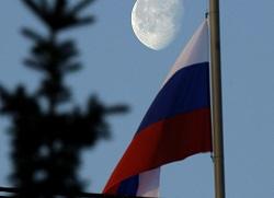 В Ростовской области продолжают работу по патриотическому воспитанию молодежи