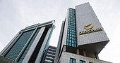 Долги российских нефтяных компаний на $1 млрд выкупил Сбербанк