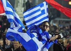 Эксперт: Скидка Греции позволит России закрепиться на юге Европы