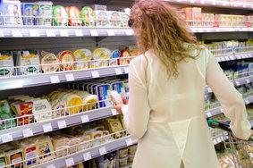 63% россиян положительно относятся к введению маркировки товаров