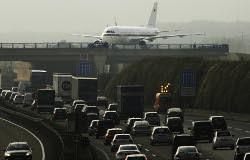 Аэропорт Ростова столкнул инвесторов лбами