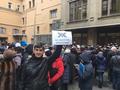 Дольщики ЖК «Высокие жаворонки» снова идут в суд