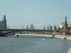 Налог на имущество москвичей будет снижен