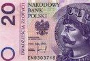 Польский злотый экономику бережет