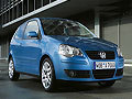 Двигатели Volkswagen AG  соберут в России