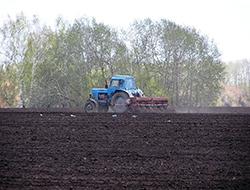 Аграрии получат топливные льготы на 12 миллиардов