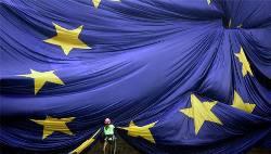 Немецкому бизнесу становится все больнее от антироссийских санкций