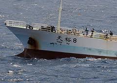 Сомалийские пираты генерируют прибыль наемников, нефтяников и страховщиков