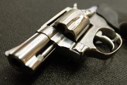 Болгария продает оружейный завод