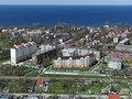 Сделки с недвижимостью становятся публичными