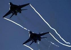 Корейцы - сильные конкуренты на рынке вооружения - эксперт