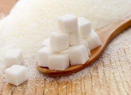 ФАС подозревает производителей сахара в ценовом сговоре