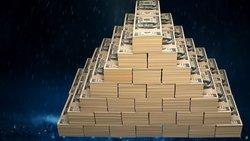 Семь законов денег