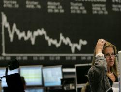 Стратегические предприятия пойдут на биржу
