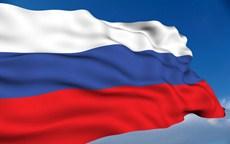 Россия продолжает подниматься в рейтинге Doing Business