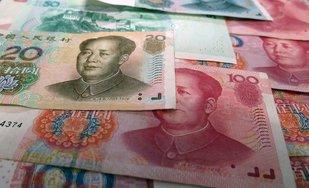 Китайские активы сохранят доходность вне зависимости от итогов выборов в США