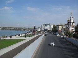 В Иркутской области переформатируют местное самоуправление