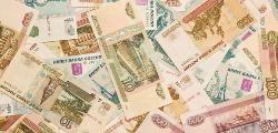 Россия и Таиланд могут перейти на национальные валюты при взаимной торговле