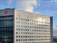 Арбитражный суд разъяснил новый порядок проведения экспертиз