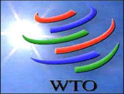 Moody s: от вступления в ВТО выиграют ритейлеры и сырьевики