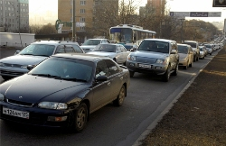 GM Korea отзывает 100 тысяч автомобилей