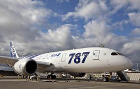 Армавиа купить по самолету у Airbus и Boeing
