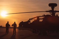 Россия и Италия вместе разработают вертолет