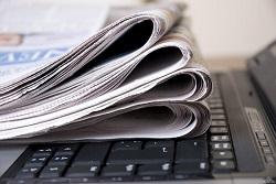 Ставку на эффективность местных СМИ сделали в Свердловской области