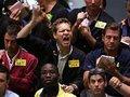 Анна Кокорева: Обесценивание акций нефтяников приведет к кризису в США