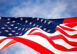 Власти США ввели санкции против трёх российских компаний
