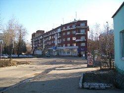 В Иваново проходит большой субботник