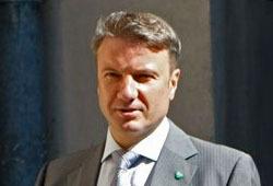 ВТБ и Сбербанку становится тесновато