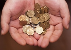 Экономия до  Лады-Калины  доведет