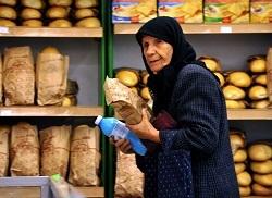 Украинский хлеб растет в цене