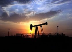 НОВАТЭК будет вести нефтегазовые работы на Кипре
