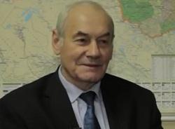 Леонид Ивашов: Надо использовать ситуацию и отказаться от  Мистралей