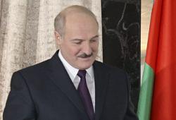 Лукашенко просит Россию снизить цены на газ и нефть