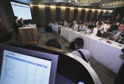 Компании-лидеры по электроннике в Японии объединяются для выпуска дисплеев