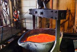 Болгарию сдают в металлолом