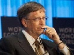 Сундук гениальных идей Билла Гейтса