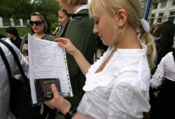 За две недели количество безработных снизилось в большинстве регионах РФ