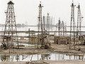 Роснефть  мобилизует японцев