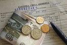 Потребители заплатят за рост монополистов