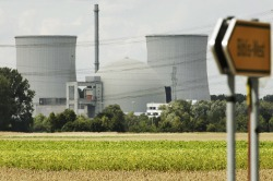 В Москве прошел Международный энергетический форум