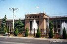 Рэкет по-таджикски: повысим аренду на базы
