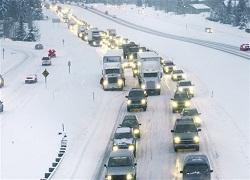 Мобильная связь - нужда российских дорог?
