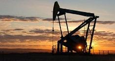 Цена за баррель нефти Brent поднялась выше $47