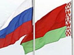Белорусская инфляция с начала года составит около 15%